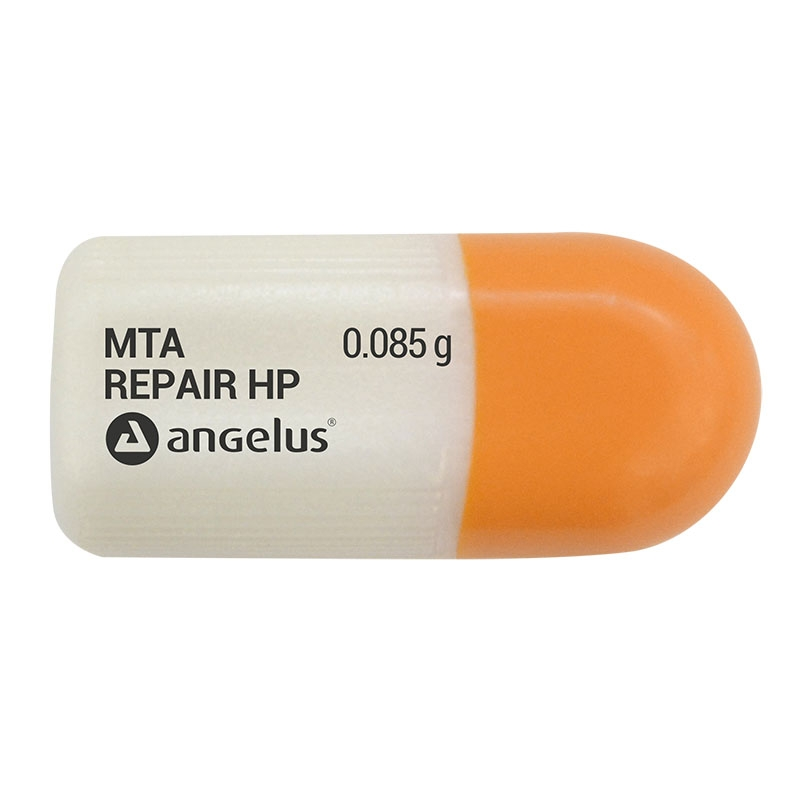 MTA REPAIR HP05  Powder Capsules